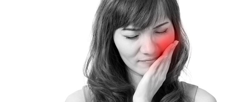 歯周病治療方法の前に!歯周病の基本を知ろう